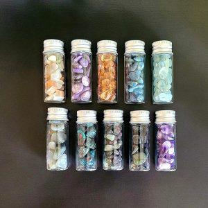Crystal Stone Kits