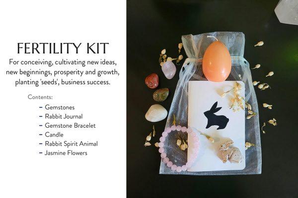 FERTILITY-KIT-contents