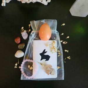 Fertility Kit