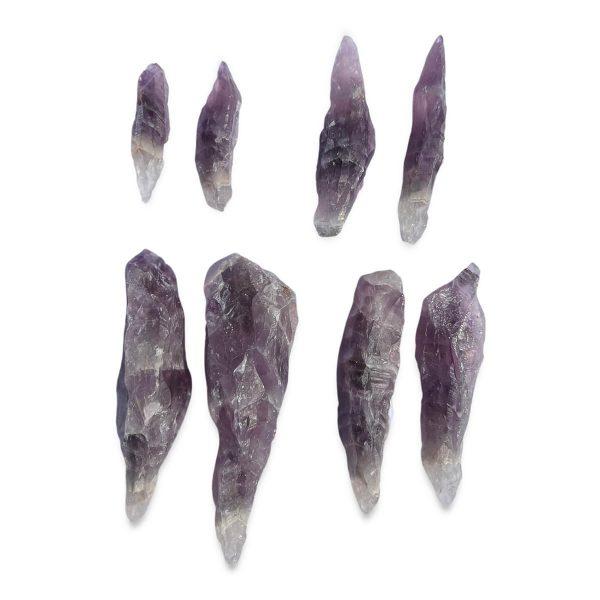 Auralite-23-wands